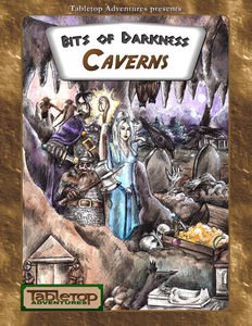 BitsDarkness-CavernsCover300