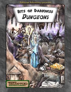 BitsDarkness-DungeonsCover300