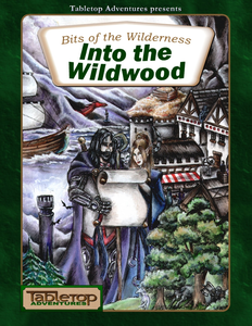 BitsWilderness-WildwoodCover300