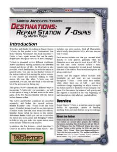 Destinations7-OsirisCover300