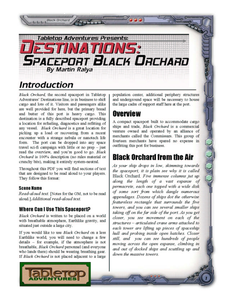 DestinationsBlackOrchardCover300