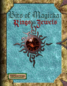 MagickaRings&JewelsCover300