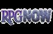 RPGNowLogo110x70