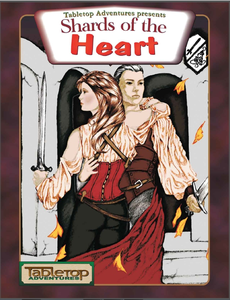 ShardsOfTheHeartCover300
