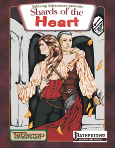 ShardsOfTheHeart(PFRPG)Cover300