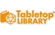 TabletopLibraryLogo110x70