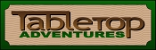 Tabletop Adventures logo