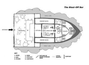 interior Dest Cantinas 413x300