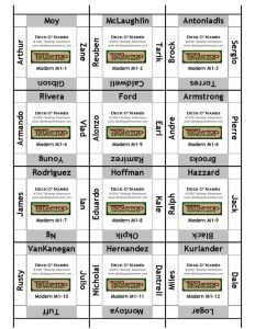 interior DoN Modern Cards 232x300